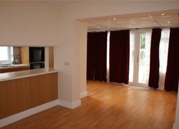 Thumbnail 5 bed shared accommodation to rent in Langland Crescent, Stanmore, Greater London