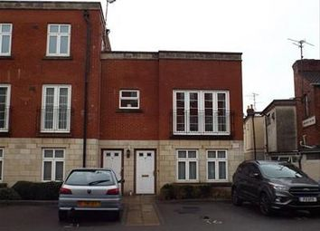Thumbnail 1 bed flat for sale in Bradford Road, Swindon