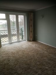 Thumbnail 2 bedroom flat for sale in Friern Barnet Lane, Whetstone, London