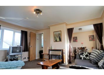 Thumbnail 3 bed terraced house for sale in Whitecroft, Gosforth Seascale