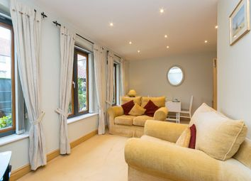 Thumbnail 1 bedroom flat to rent in Foregate Street, Chester
