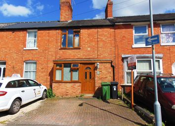 Thumbnail 2 bed terraced house to rent in Briar Close, Evesham