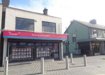 Thumbnail Office to let in Portland Avenue, Glengormley, County Antrim