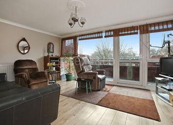 Thumbnail 3 bed property for sale in Steadman Court, 165 Old Street, London