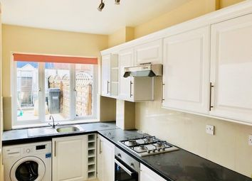 Thumbnail 2 bed terraced house to rent in Church Road, Croydon
