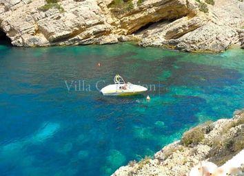 Thumbnail 6 bed chalet for sale in Cala Molí 07830, Sant Josep De Sa Talaia, Islas Baleares