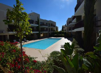 Thumbnail 2 bed apartment for sale in Constantinoupoleos Street, Mazotos, Larnaca, Cyprus
