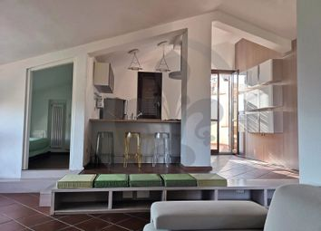 Thumbnail 1 bed duplex for sale in Via Giacomo Puccini, Capalbio, Grosseto, Tuscany, Italy