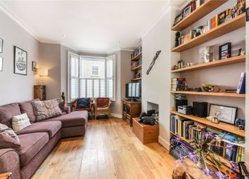 Thumbnail Terraced house for sale in Atwood Road, Hammersmith, London