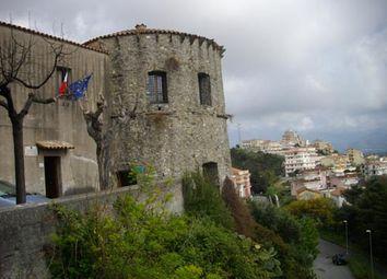 Thumbnail Studio for sale in Centro Storico, Scalea, Cosenza, Calabria, Italy