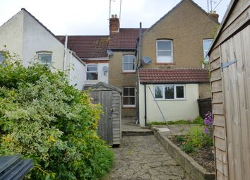 Thumbnail 1 bed flat for sale in West Street, Yeovil