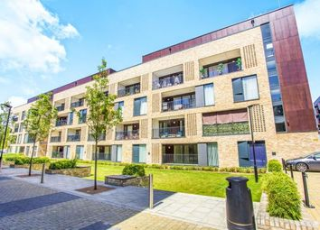 Thumbnail 2 bed flat for sale in Palm Court, Alpine Road, London, Uk