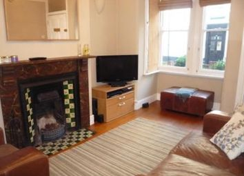 Thumbnail 2 bed detached house to rent in Gregory Street, Loughborough