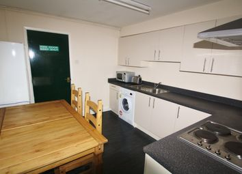 Thumbnail 4 bedroom flat to rent in 136 London Road, Liverpool