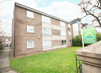Thumbnail 2 bedroom flat to rent in Angle Court, Marton Road, Middlesbrough
