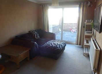 Thumbnail 3 bed terraced house to rent in Forest Road, Cinderford