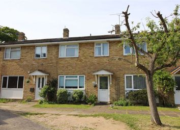 Thumbnail 3 bed property for sale in Willowdene Close, New Milton
