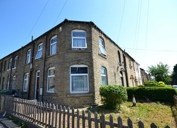 Thumbnail Room to rent in Batley Street, Moldgreen, Huddersfield