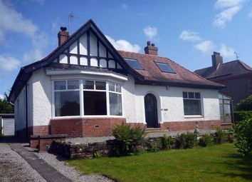Thumbnail 4 bed detached house for sale in Albert Road, Dumfries