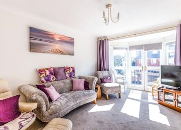 Thumbnail 1 bedroom flat for sale in Russell Place, High Street, Bognor Regis, West Sussex