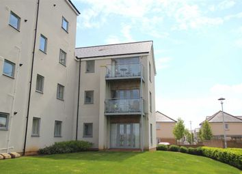 Thumbnail 2 bed property for sale in Kittiwake Drive, Portishead, North Somerset