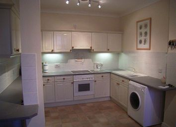 Thumbnail 3 bed flat to rent in Vernon Street, Lincoln