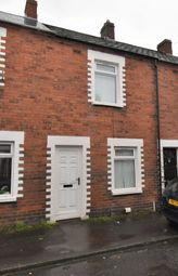 Thumbnail 2 bed terraced house to rent in Olympia Street, Belfast