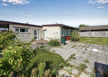 Smythe Road, Southampton SO19. 2 bed bungalow