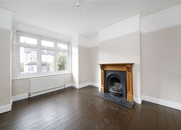 Thumbnail 3 bedroom terraced house for sale in Beauchamp Road, London