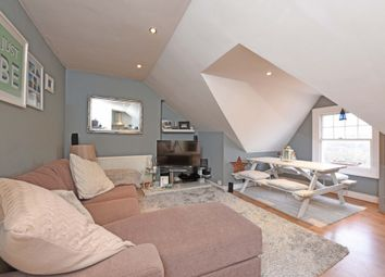 Thumbnail 1 bedroom flat for sale in Knollys Road, London