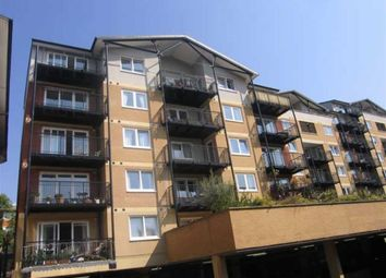 Thumbnail 2 bed flat for sale in Penn Place, Rickmansworth, Herts