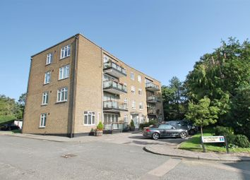 Hive Road, Bushey Heath, Bushey WD23. 3 bed flat
