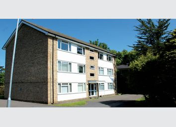Thumbnail Property for sale in Russett Court, Tupwood Lane, Surrey
