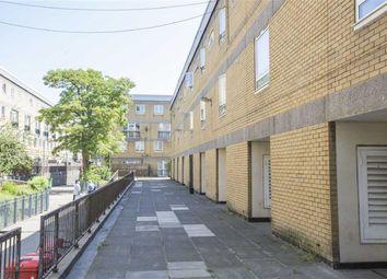 Thumbnail 5 bedroom town house to rent in Bayham Street, Camden, London
