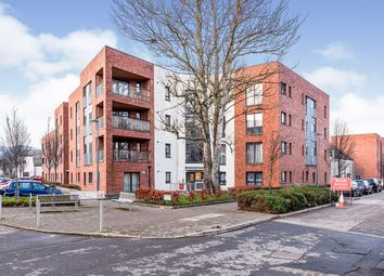 2 bed flat for sale in Tudsbery Avenue, Edinburgh, Midlothian EH16