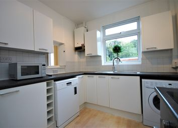 Thumbnail 3 bed semi-detached house to rent in Eastern Avenue, Pinner