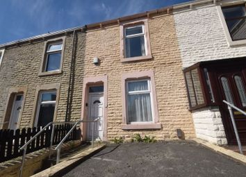 2 bed terraced house for sale in Lion Street, Church, Accrington BB5