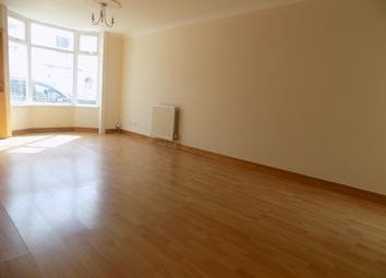 3 bed terraced house to rent in Agincourt Road, Portsmouth, Hampshire PO2