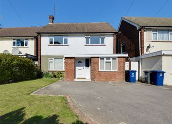 6 bed detached house for sale in Oakleigh Road North, London N20