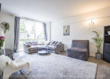 Palmerston Road, Buckhurst Hill IG9. 2 bed flat