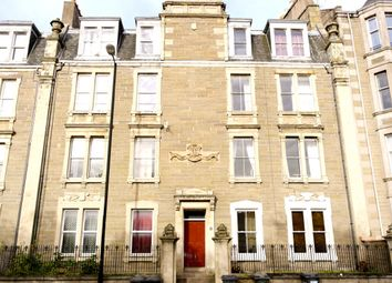 2 bed flat to rent in Hawkhill, West End, Dundee DD2