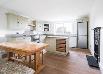 Thumbnail 2 bedroom flat to rent in Holland Park Avenue, London