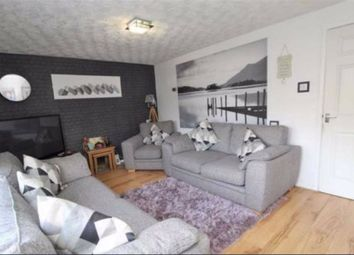 Thumbnail 2 bed terraced house for sale in The Leas, Burnham On Crouch, Essex