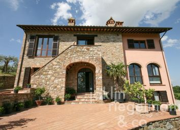 Thumbnail 5 bed country house for sale in Italy, Umbria, Perugia, Marsciano.