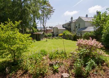 Thumbnail 7 bed property for sale in Whitchurch, Ross-On-Wye