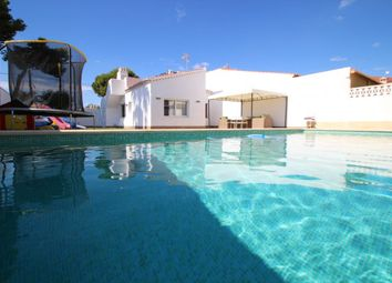 Thumbnail 2 bed chalet for sale in Torreta Florida, Torrevieja, Spain