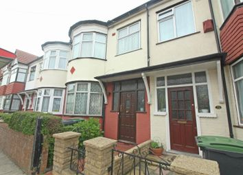 Thumbnail 5 bed property for sale in Perth Road, London