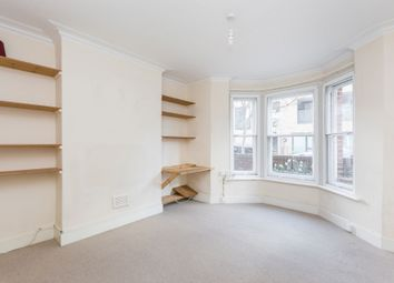 Thumbnail Flat for sale in Eagle Mansions, Salcombe Road, London