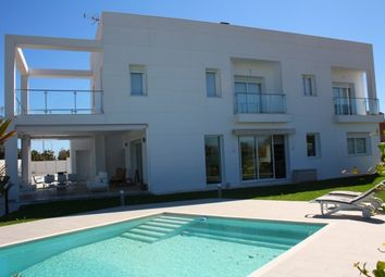 Thumbnail 4 bed villa for sale in Vera Playa, Vera, Almería, Andalusia, Spain