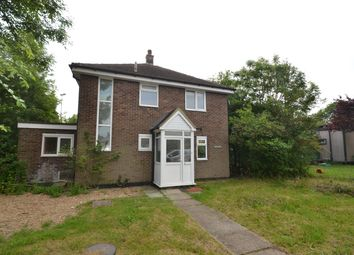 Thumbnail 4 bed property to rent in Weldon Way, Merstham